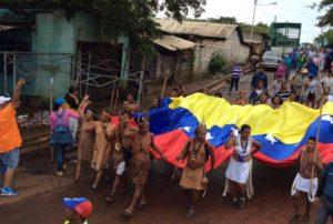 marcha-indigenas
