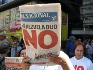venezuela_said_no_to_hugo_chavez-med
